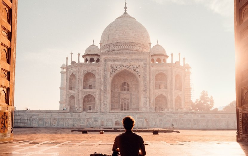 agra_alone_ancient_2387871.jpg